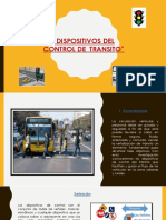 Transito_Trab_02.pptx