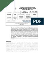 PromociónDS_2020 I_francisco patiño