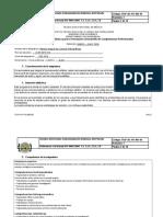 INSTRUMENTACION MICH AGRONOMÍA.doc