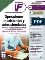 Operaciones_inexistentes_y_actos_simulad.pdf