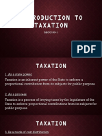 BACC105-1 Introduction to Taxation.pptx