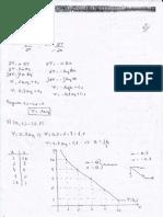 lista 6(análise diferencial de escoamento)