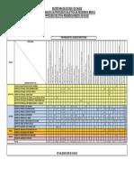 SES-RJ-2020-AD-vagas-Resmedica.pdf