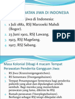 Trans Konseptual Model Keperawatan Jiwa.ppt