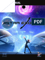 Astra_Exodus_EBOOK_manual