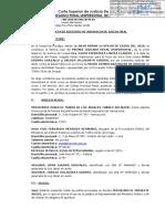 Exp. 00406-2018-48-2402-JR-PE-03 - Resolución - 18167-2020