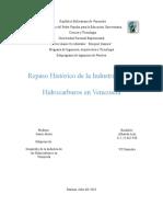 DAHI_LuisAlbarrán_MII.docx