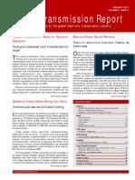 Global_Transmission_Report_January_2016.pdf