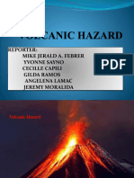 volcanic hazards report.pptx