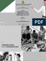 Diapositivas de Gestion de Recursos Humanos-1.pptx