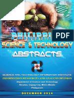 PSTA_2014_July-Dec.pdf