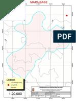 mapa base.pdf
