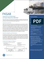 FKGA8-Brochure-EN-2019-01-Grid-AIS-1057