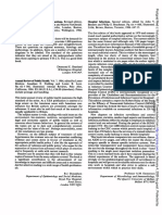 596.1.full.pdf