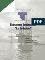 componentedelaestructuraproductivavenezolanalaindustriaexposicion3-121201113959-phpapp02