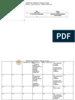 Formato de PLANIFICACIÓN C.B.A octubre  1°medio.docx