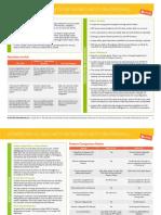 juniper-srx-vs-palo-alto-next-gen-firewall.pdf