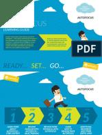 palo-alto-networks-autofocus-learning-guide.pdf
