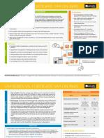 vm-series-vs-fortigate.pdf