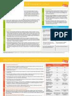 wildfire-fortisandbox-battlecard.pdf