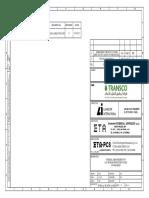 11kV BBP.pdf