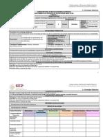 ECA_M3S1-GIMSL_2020_P1