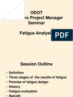 Session 19 Fatigue_ 5-08-05.ppt
