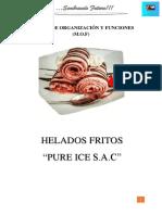 MOF.pdf.docx