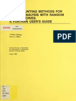 nbsir86-3055.pdf
