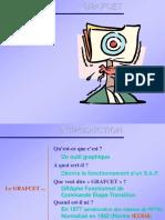 g7-grafcet.pps