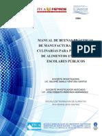 Manual-BPM-y-TC-PACEP