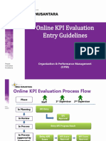[HC Portal]_Online KPI Guideline_ESS (In Planning and In Process Phase)
