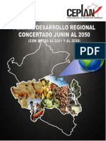 Plan de Desarrollo Regional Concertado al 2050 con metas al 2021 y al 2030.pdf