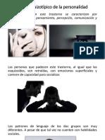 Trastorno esquizotípico de la personalidad.pptx