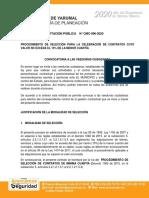 INVMC_PROCESO_20-13-10341669_205887011_69922178