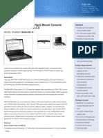 NetDirector-KVM