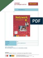 ES_Netzwerk _A1_Nationalitaeten_NEU