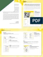 Korean_Language_1A_WB_sample.pdf