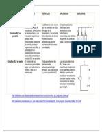cuadro analisis.docx