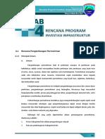 Rencana  Program Investasi Infrastruktur- MBD.pdf