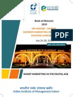 NASMEI 2019 Proceedings.pdf