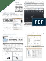 AUTOCAD U 2.2.pdf