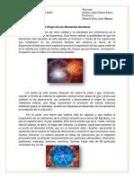Origen de los Elementos.docx