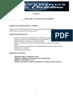 magnitudes fisicas y sistemas de unidades notacion cientifica