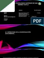 metodos.pptx