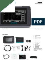 Pundit PL-200_Operating Instructions_English_high.pdf