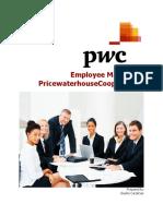 pwc_employee_manual_.pdf