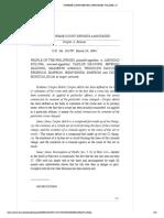 3. People vs. Roluna.pdf