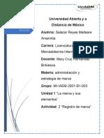 IAEM_U1_A2_MASR.docx