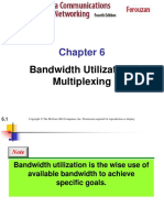 Multiplexing 1.ppt